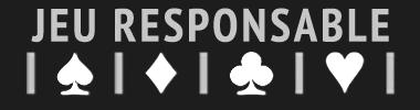 Responsive Gabbling